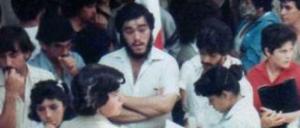 Danilo Rojas
