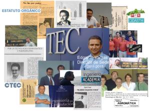 colage_Edgardo