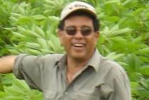 Gerardo Chaves