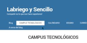propuesta_campus